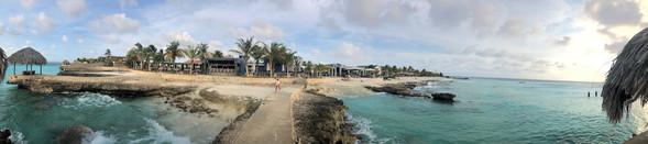169_mirin.world_Bonaire.JPG