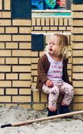 1193_mirin.world_Holland_Growing_Up.JPG