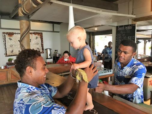 1027_mirin.world_Fiji.JPG
