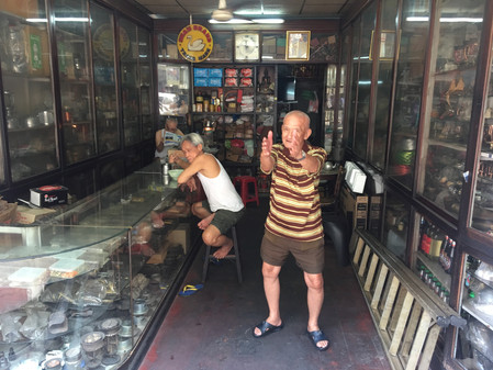 1034_mirin.world_Bangkok.JPG