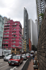 1112_mirin.world_HongKong.JPG