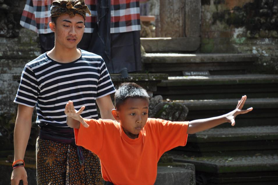 1360_mirin.world_Bali.JPG