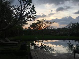 1400_mirin.world_Bali.JPG