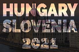 Hungary_2021.jpg