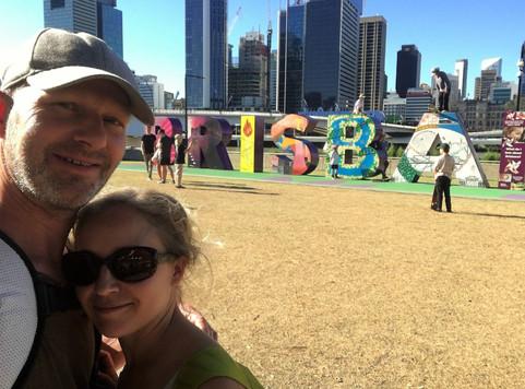 2124_mirin.world_Australia.JPG