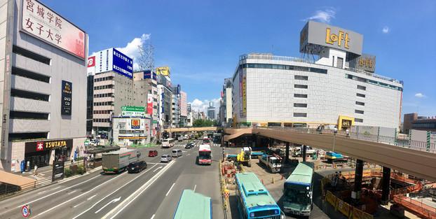 2180_mirin.world_Japan.JPG