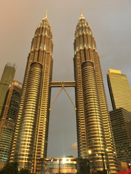 1156_mirin.world_KualaLumpur.JPG