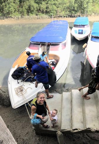 055_mirin.world_Thailand2020.jpg