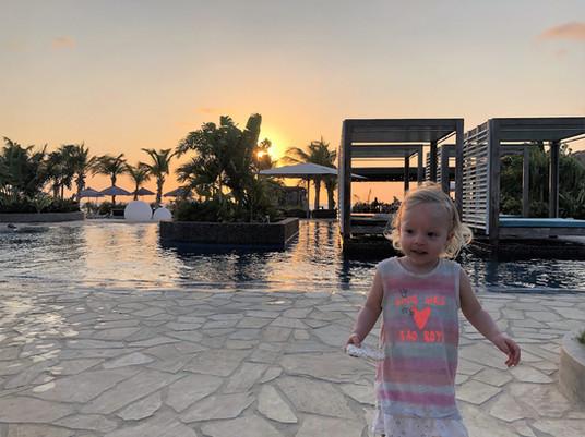 202_mirin.world_Bonaire.JPG