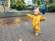 1080_mirin.world_Holland_Growing_Up.JPG