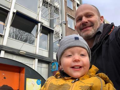 1112_mirin.world_Holland_Growing_Up.JPG