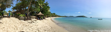1090_mirin.world_Fiji.JPG