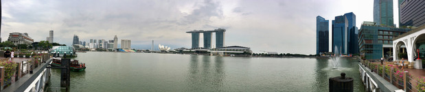 1068_mirin.world_Singapore.JPG