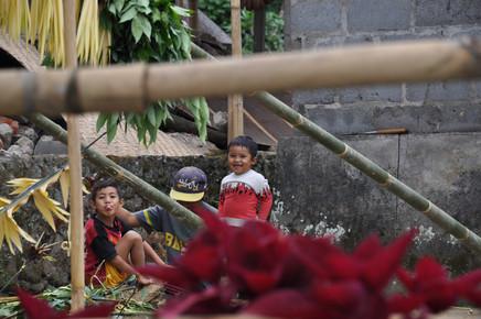 1436_mirin.world_Bali.JPG