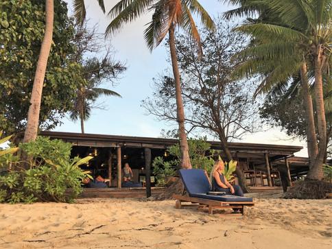 1075_mirin.world_Fiji.JPG