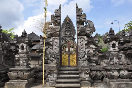 1492_mirin.world_Bali.JPG