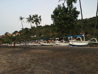 1650_mirin.world_Bali.JPG