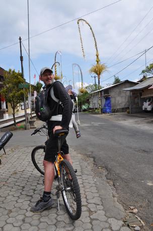 1496_mirin.world_Bali.JPG