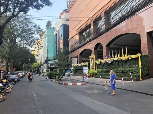 031_mirin.world_Thailand2020.jpg