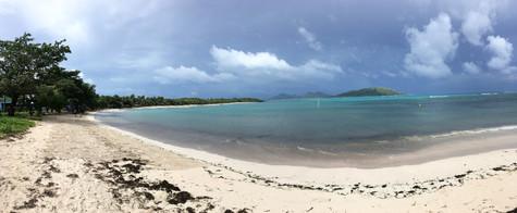 1015_mirin.world_Fiji.JPG