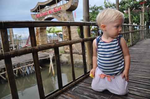 1740_mirin.world_Vietnam.JPG