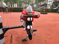 1065_mirin.world_Holland_Growing_Up.JPG