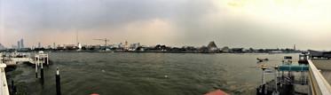 1054_mirin.world_Bangkok.JPG