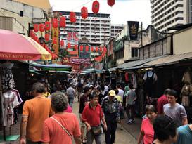 1174_mirin.world_KualaLumpur.JPG