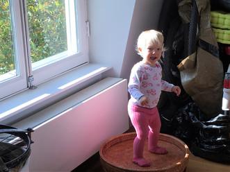 1050_mirin.world_Holland_Growing_Up.JPG