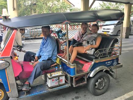 1060_mirin.world_Bangkok.JPG