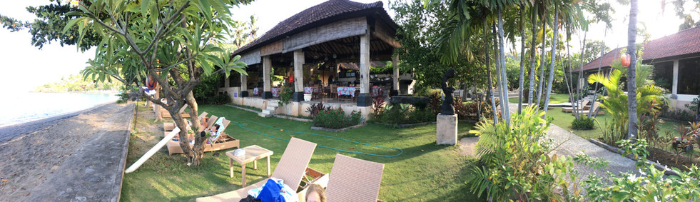 1635_mirin.world_Bali.JPG