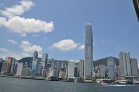 1144_mirin.world_HongKong.JPG