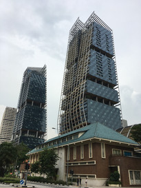 1056_mirin.world_Singapore.JPG