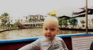 1022_mirin.world_Melaka.JPG