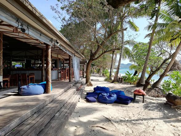 1051_mirin.world_Fiji.jpg