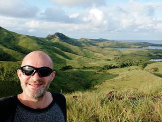 1063_mirin.world_Fiji.jpg