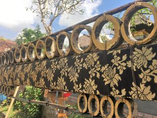 1384_mirin.world_Bali.JPG