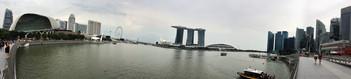 1066_mirin.world_Singapore.JPG
