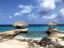 175_mirin.world_Bonaire.JPG