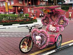 1044_mirin.world_Melaka.JPG