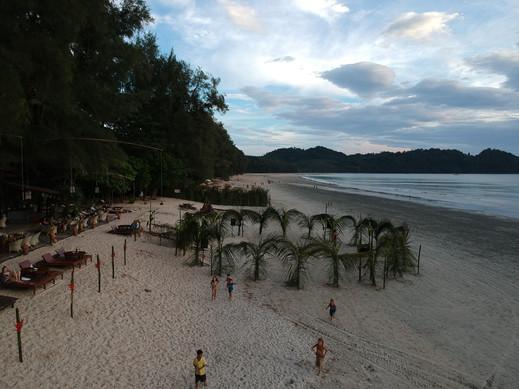 1033_mirin.world_Thailand.JPG