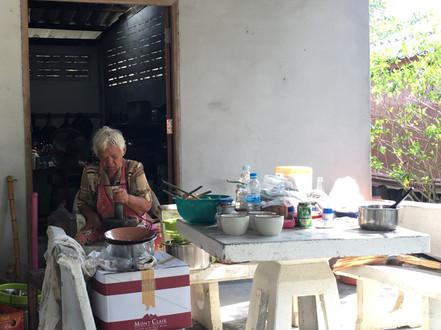 1028_mirin.world_Thailand.JPG