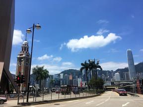 1136_mirin.world_HongKong.JPG