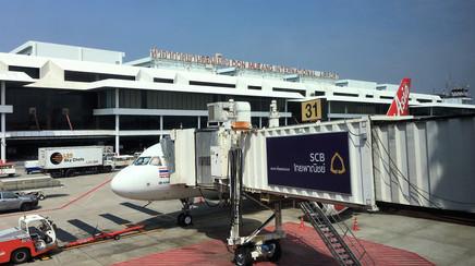 1002_mirin.world_Bangkok.JPG