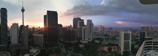 1168_mirin.world_KualaLumpur.JPG