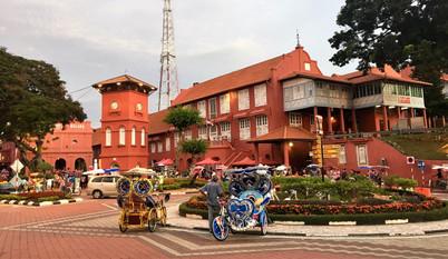 1042_mirin.world_Melaka.JPG