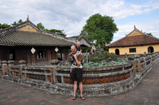 1636_mirin.world_Vietnam.JPG