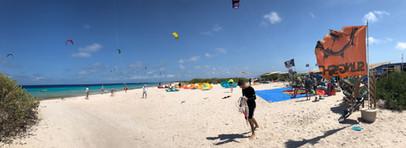 133_mirin.world_Bonaire.JPG