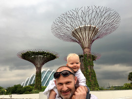 1070_mirin.world_Singapore.JPG