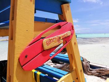 139_mirin.world_Bonaire.jpg